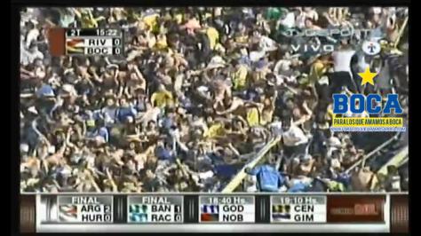 boca-river-futbol-codificado-domingol-superliga.png